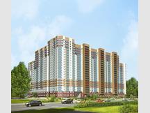 5c362d11ab2a1 кирпично-монолитный, 15 — 23 этажа, 792 квартиры застройщик: «Эталон  ЛенСпецСМУ», (812) 380-05-25. Жилой комплекс Орбита строится компанией  ЛенСпецСМУ ...