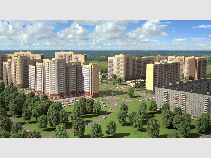 Арсенал строительная компания девяткино мегаполис строительные материалы город черняховск